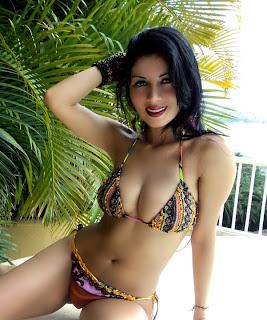 Fotos de Colombianas Sexys