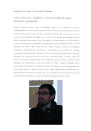 Sergio García García