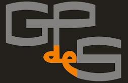 GPdeS Produções