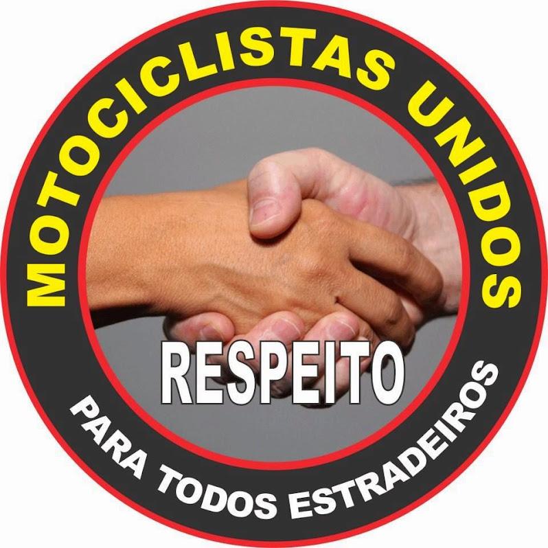 Motociclistas Unidos