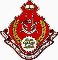 Jawatan Kerja Kosong Majlis Agama Islam dan Adat Istiadat Melayu Kelantan (MAIK) logo www.ohjob.info