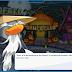 Halloween Party 2015 Guide - Sensei