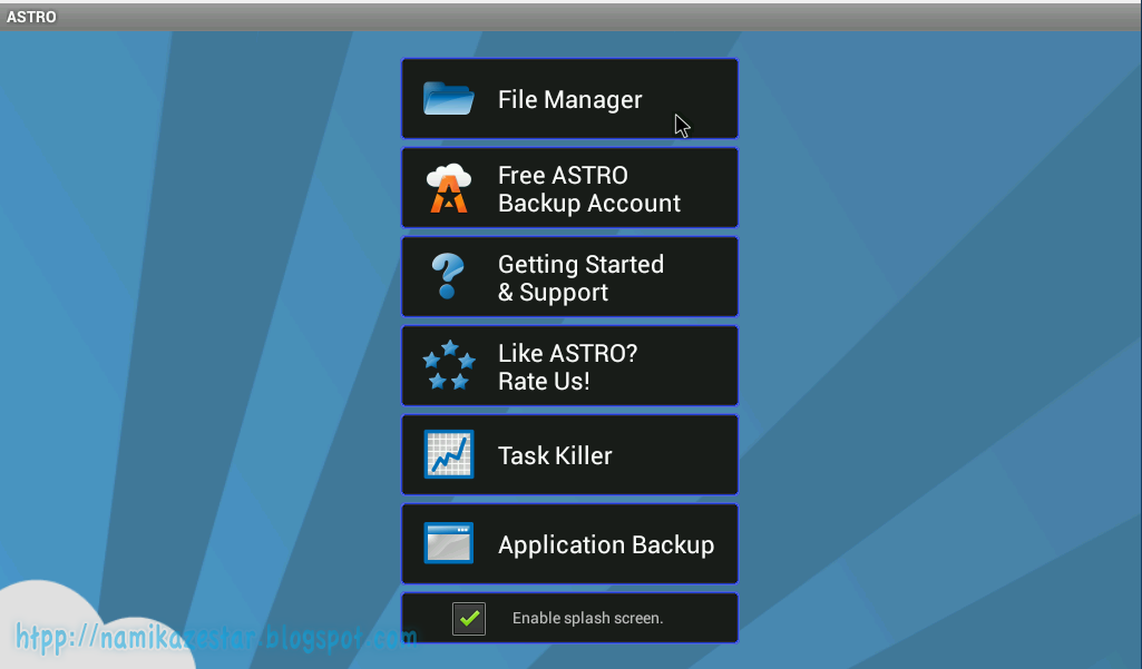 Related To How To Install And Use BBM BlackBerry Messenger On PC