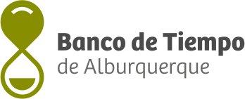 Banco de Tiempo de Alburquerque