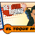 Red Sun Rising 1994