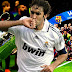 """Raúl: """"Fico feliz quando o Barcelona ganha a Champions League"""""""