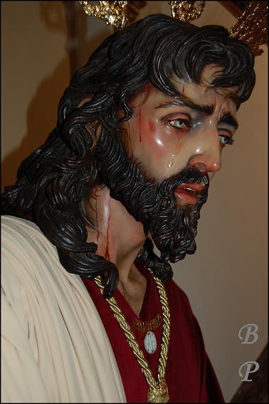 Mi Señor...SEÑOR DE BADAJOZ