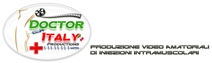 Doctor Italy Productions