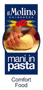 MANI IN PASTA