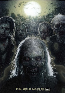 WWW.SERIESVIDEOZER.COM Assistir The Walking Dead 4 Temporada Online Dublado | Legendado
