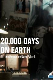20000 de zile pe pamant 2014