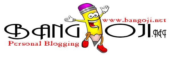 BangOji