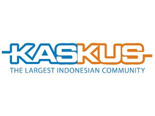 Comunity Indonesian