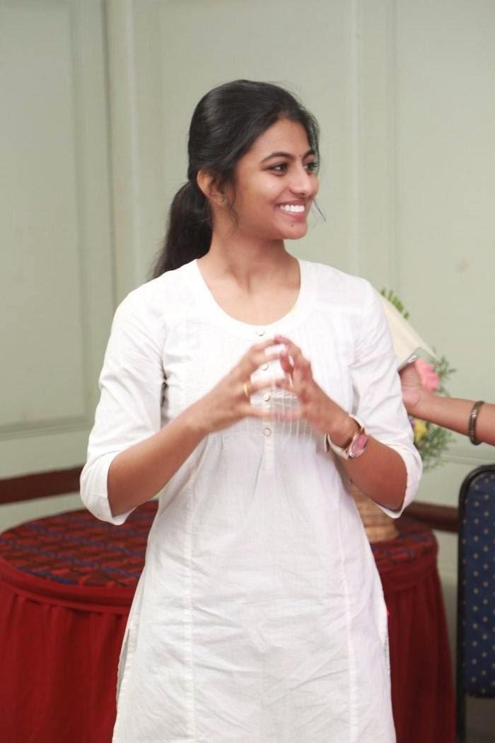 pachayapuram press meet gallery 63