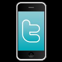 Iphone Menyediakan Fitur Ngetweet Tanpa Ngetik [ www.BlogApaAja.com ]