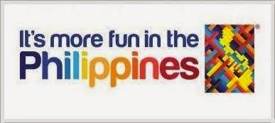 visit PHILIPPINES!