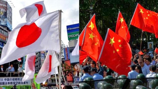 la-proxima-guerra-china-japon
