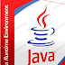 Download Java Runtime Environment 7 Update 25