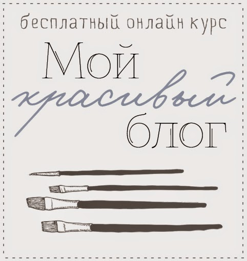 karrida.blogspot.com