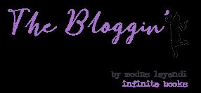 The Bloggin' Twenties