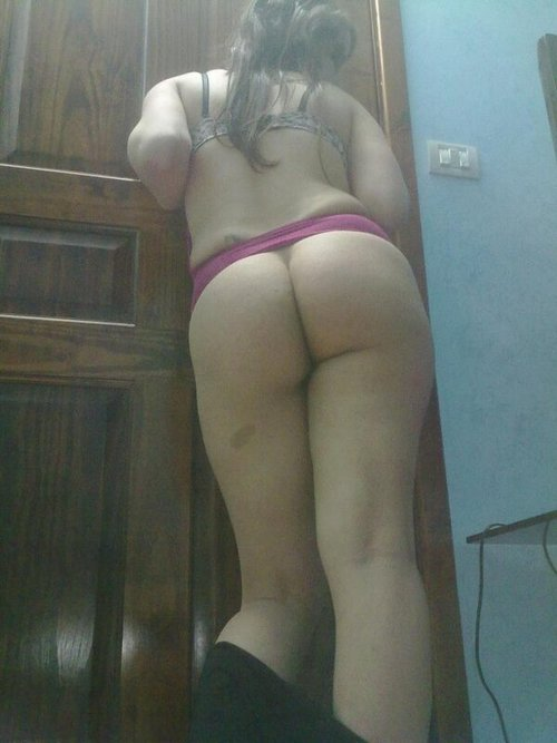 Nude pakistani ass pic can suggest