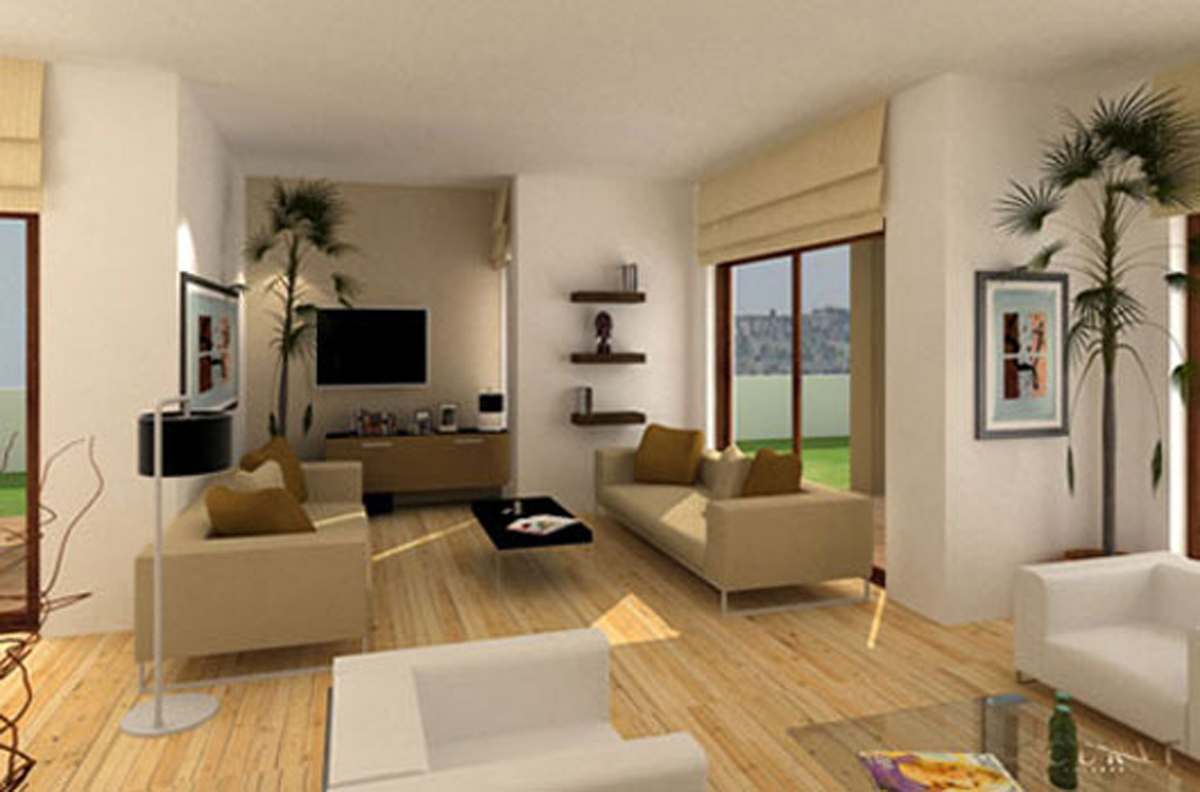 Apartment Interior Design Apartment Interior Design Apartment Interior