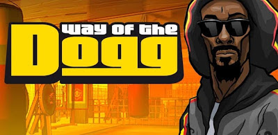 Way of the Dogg v1.0 (1.0) APK Gratis