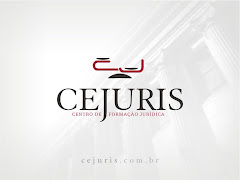 CEJURIS - Nova Iguau