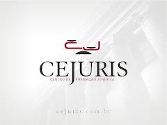 CEJURIS - Nova Iguaçu