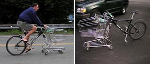 http://4.bp.blogspot.com/-KLha-Xr-Gv0/TdxC73hizoI/AAAAAAAAENc/NHMj15Drsok/s1600/shopping-cart-bike.jpg