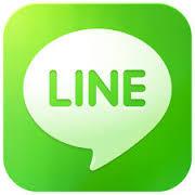 Download Aplikasi Line Gratis