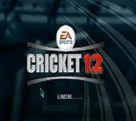 EA Sports PC Game | Free Download Cricket Game Full Version