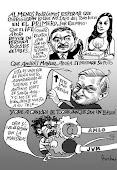 QUÉ ESPERAR DEL SEGUNDO DEBATE