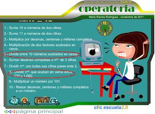 http://www.eltanquematematico.es/operatoria1/operatoria_1_p.html