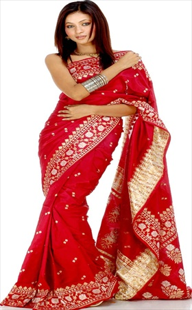 banarasi sarees hyderabad