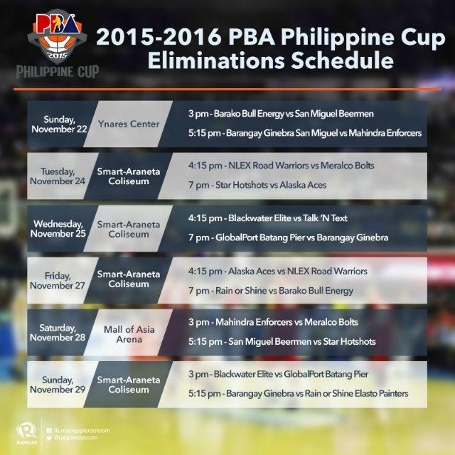 2015-16-PBA-Basketball-Round-Schedule-03