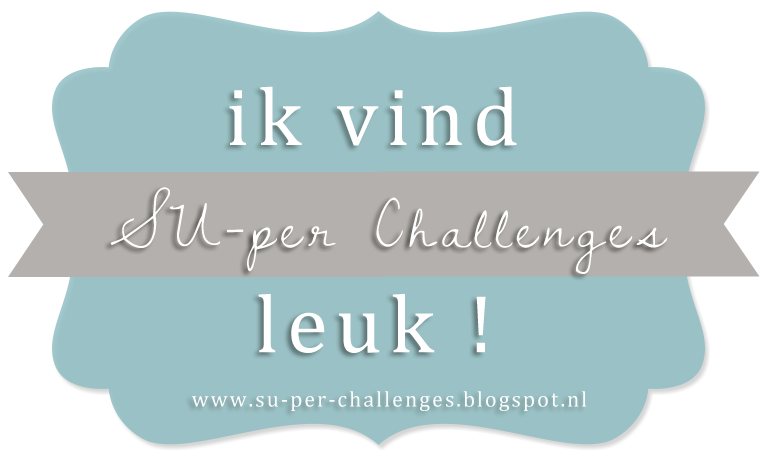 http://su-per-challenges.blogspot.nl/