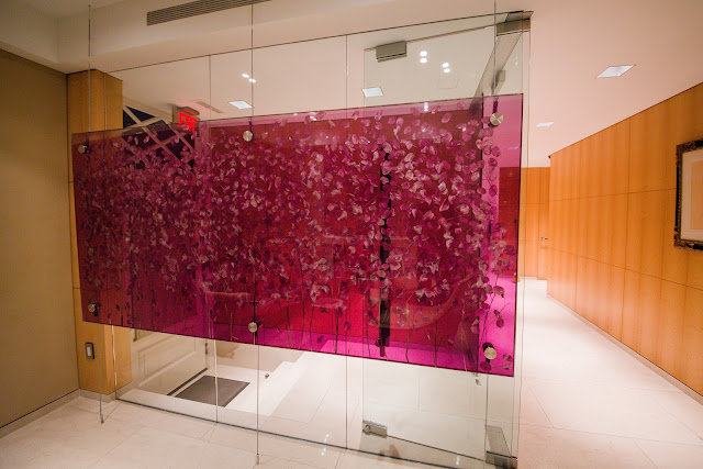 http://www.artlookglass.com/p/laminated-glass-ny.html