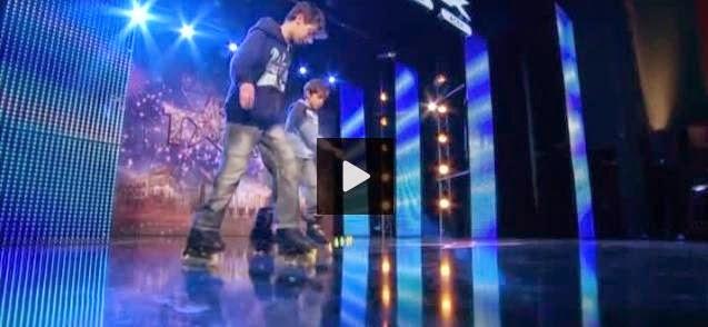http://talant.btv.bg/video/videos/season-3/epizod-7/balet-na-roleri-ot-sansu-i-jonsu.html