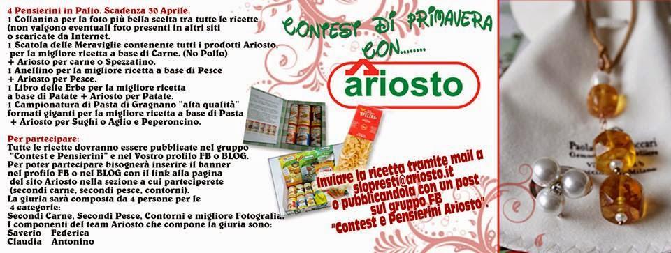 contest ariosto