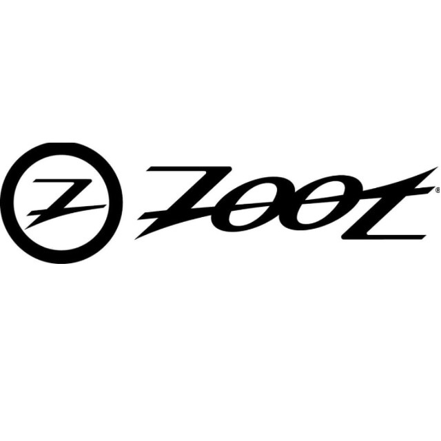 Triathlete at Zoot Sports
