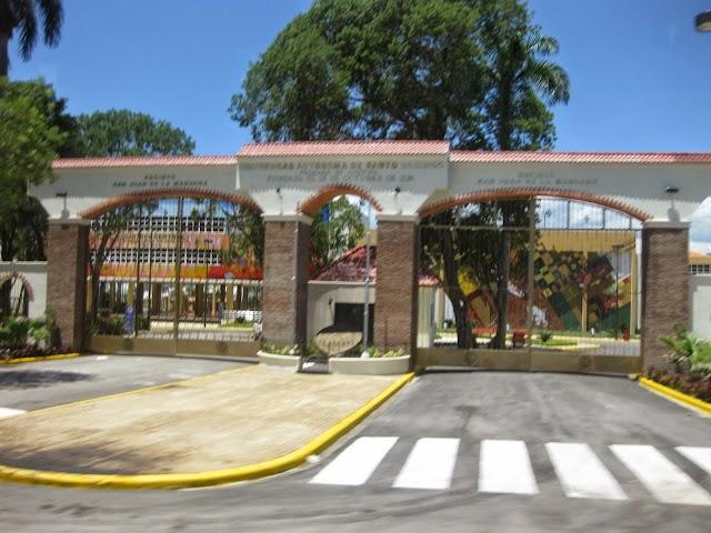 Centro UASD San Juan anuncia investidura este sábado