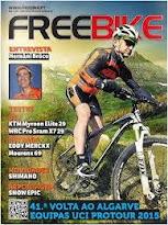 Freebike