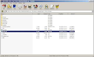 Force Addon Compatibility Firefox