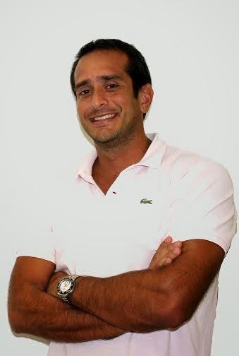 Bruno Chamma ministra curso sobre Mídias Sociais na ESPM