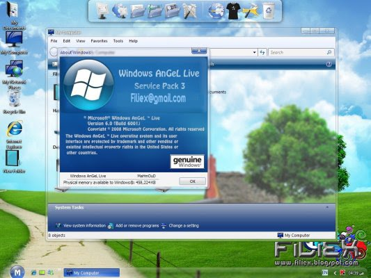 keyman amharic software free download