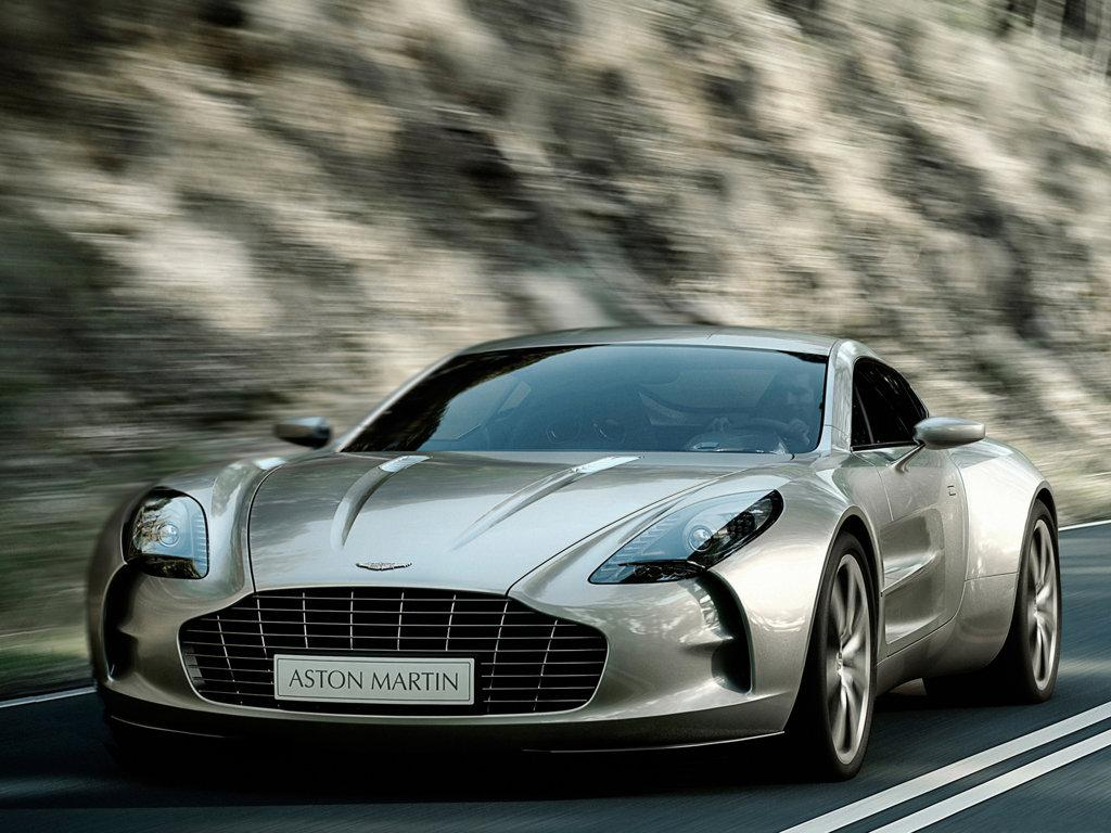 Attractive Best Car Wallpapers
