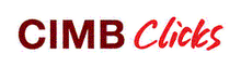 Pay Via CIMB