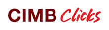 Pay Via CIMB