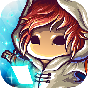 Tiny Guardians Game Apk